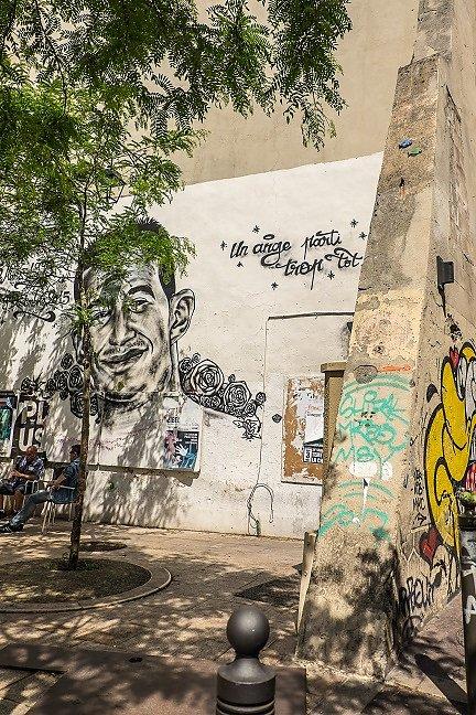 Marseille-5-SPons.jpg
