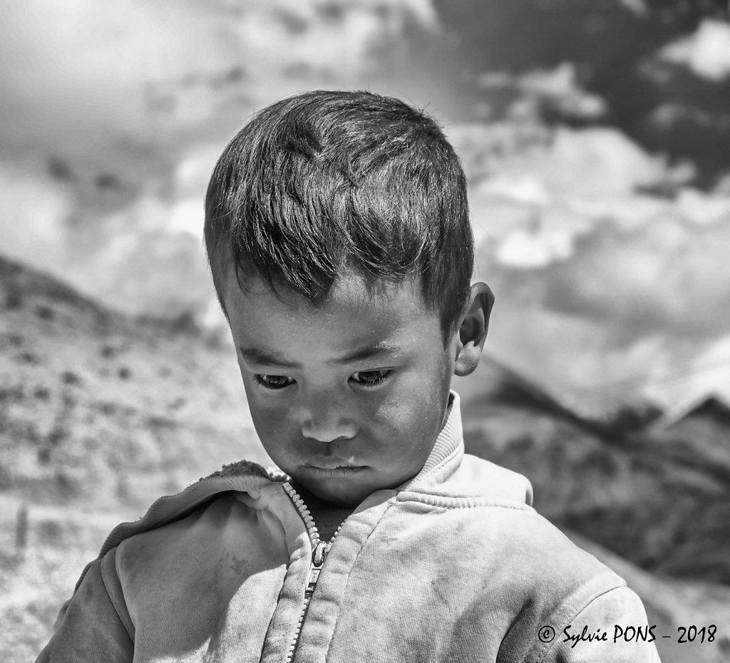 Ladakh-2018-SPons-BW-1.jpg