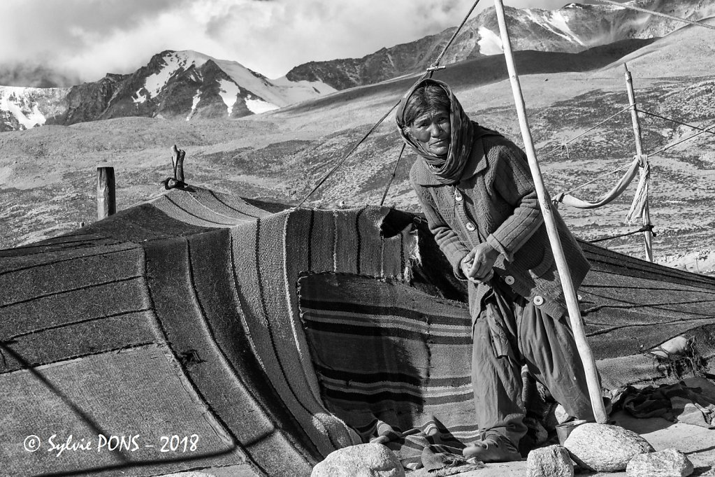 Ladakh-2018-SPons-BW-3.jpg