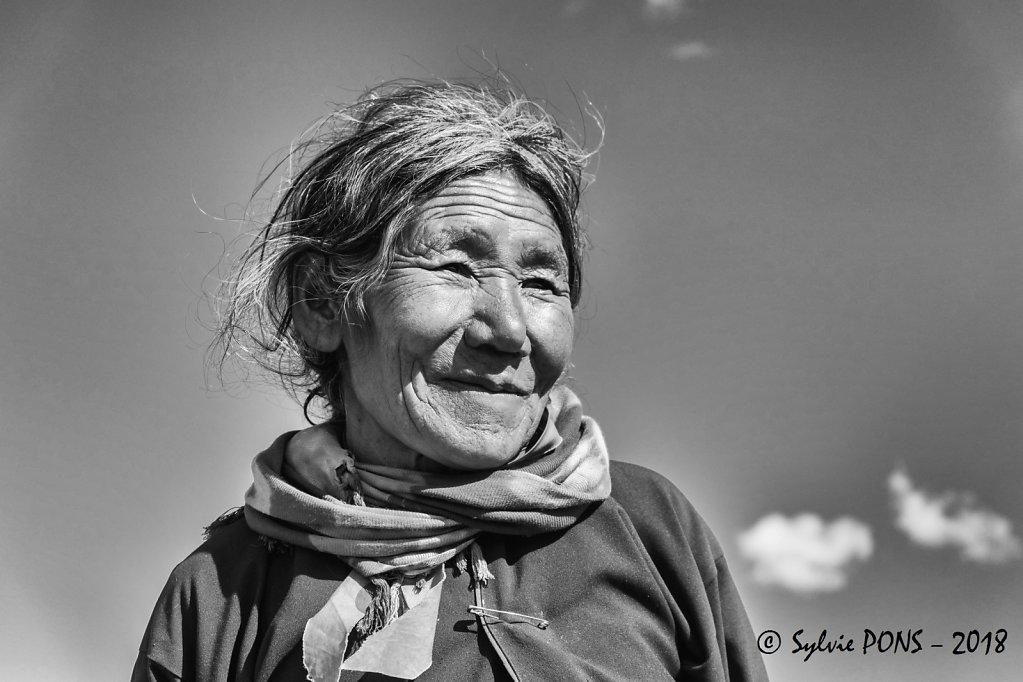 Ladakh-2018-SPons-BW-5.jpg