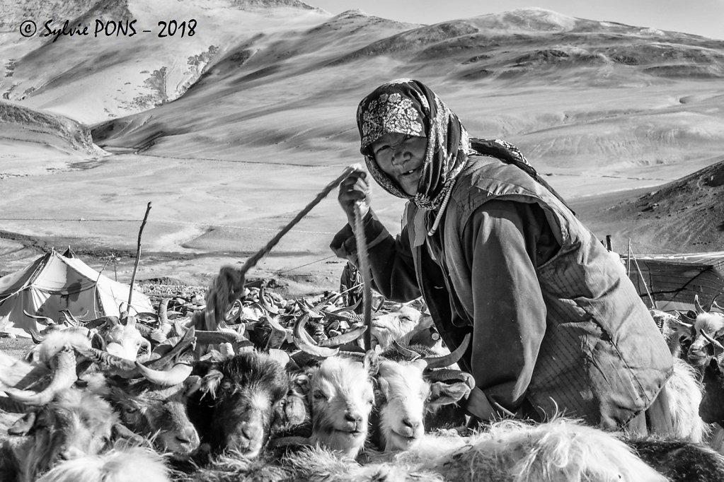 Ladakh-2018-SPons-BW-5bis.jpg