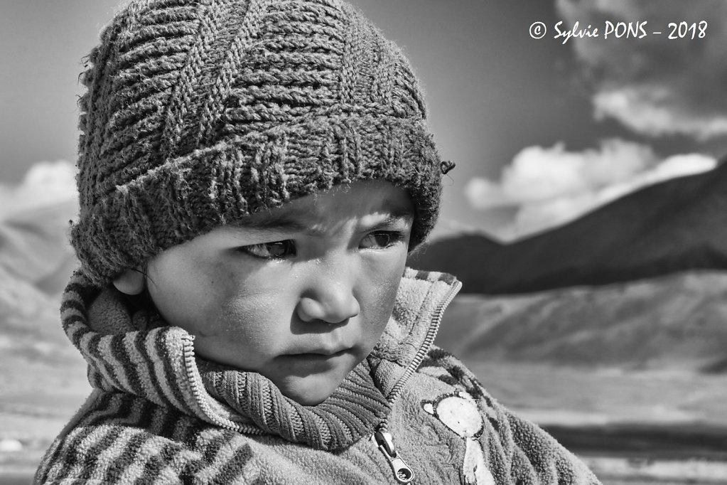 Ladakh-2018-SPons-BW-6.jpg