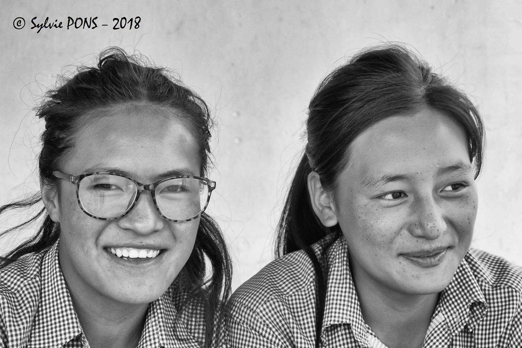 Ladakh-2018-SPons-BW-6bis.jpg