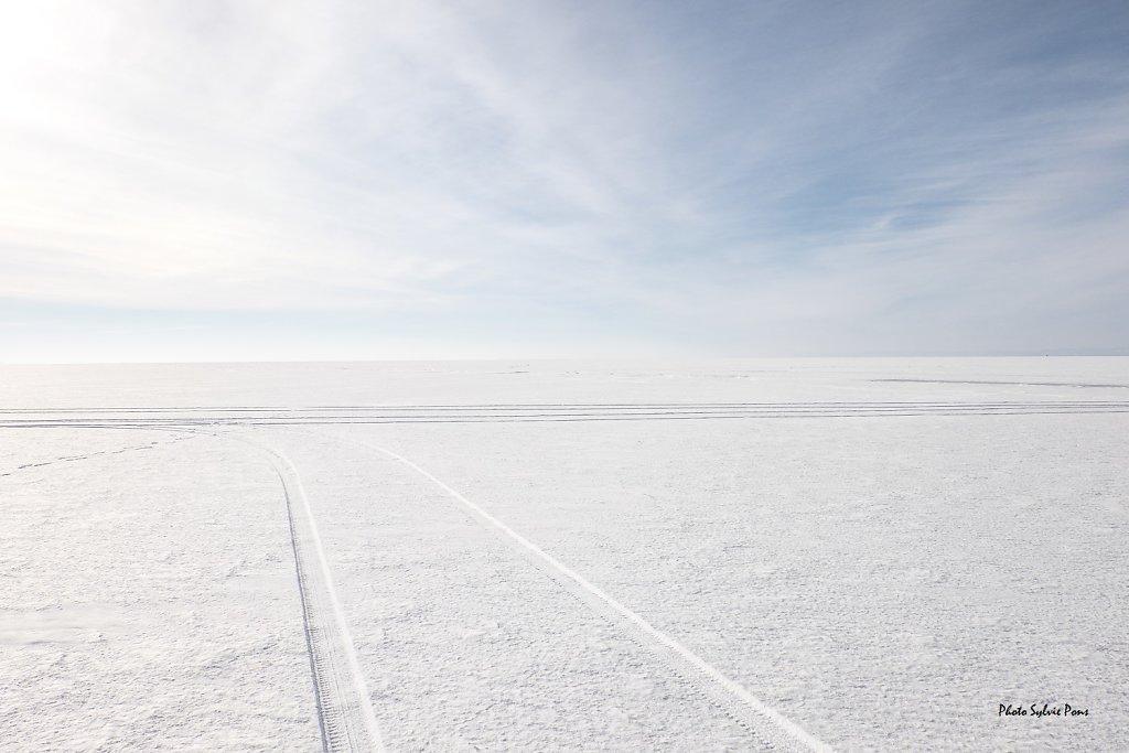 Baikal-2019-serie-blanche-SPons-2.jpg