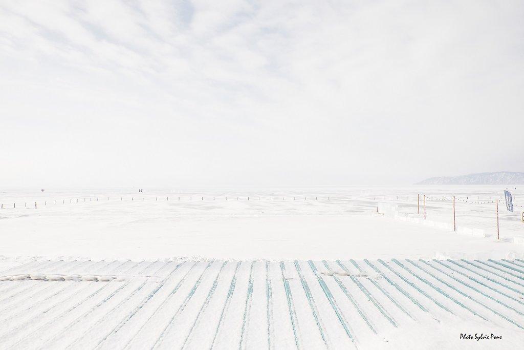 Baikal-2019-serie-blanche-SPons-4.jpg
