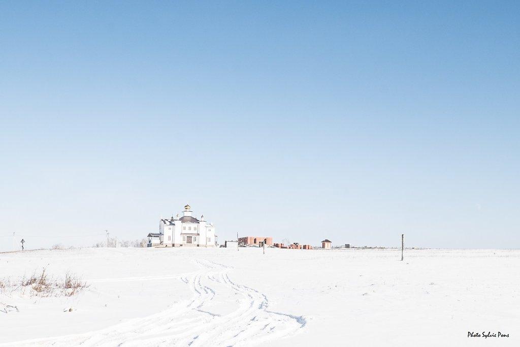 Baikal-2019-serie-blanche-SPons-7.jpg
