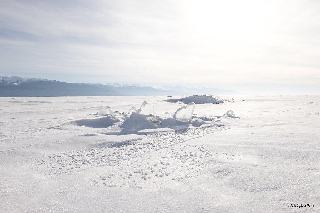 Baikal-2019-serie-blanche-SPons-8.jpg