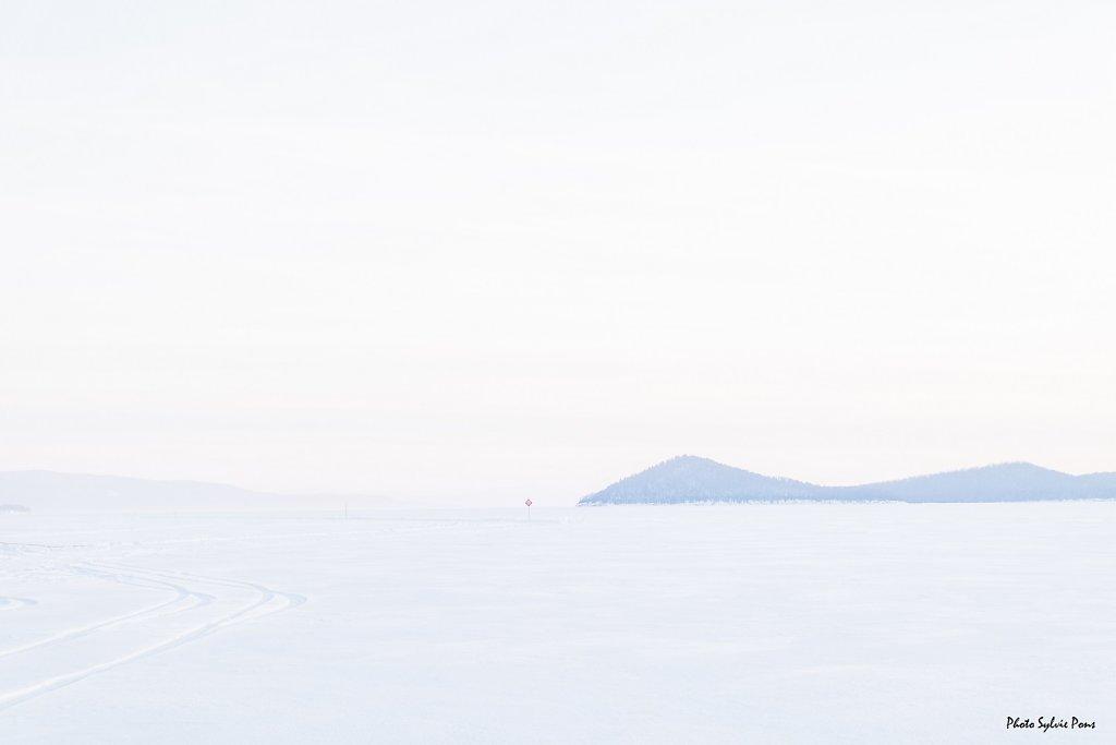 Baikal-2019-serie-blanche-SPons-10.jpg