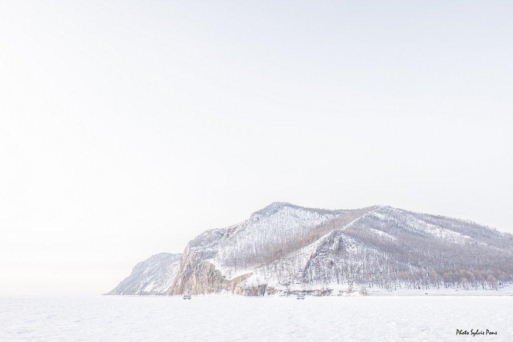 Baikal-2019-serie-blanche-SPons-12.jpg