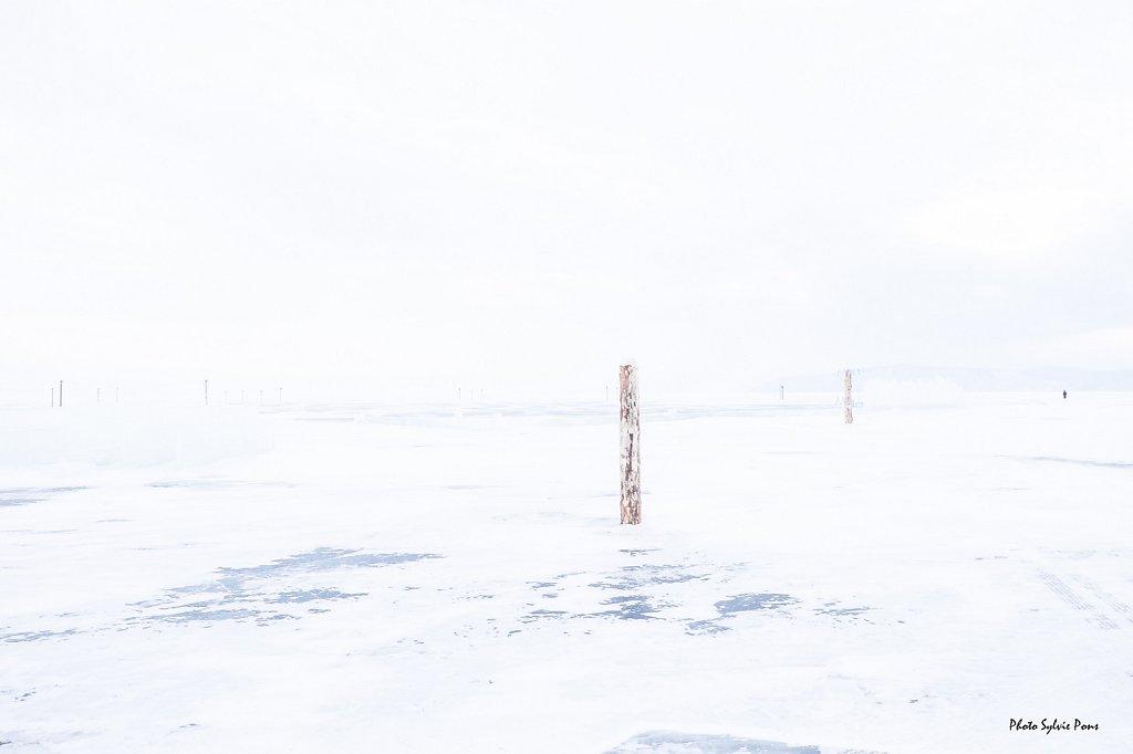 Baikal-2019-serie-blanche-SPons-14.jpg