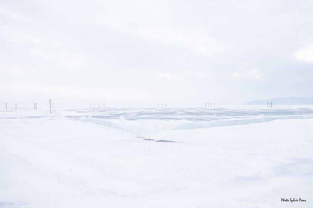 Baikal-2019-serie-blanche-SPons-15.jpg