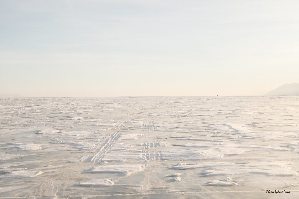 Baikal-2019-serie-blanche-SPons-17.jpg