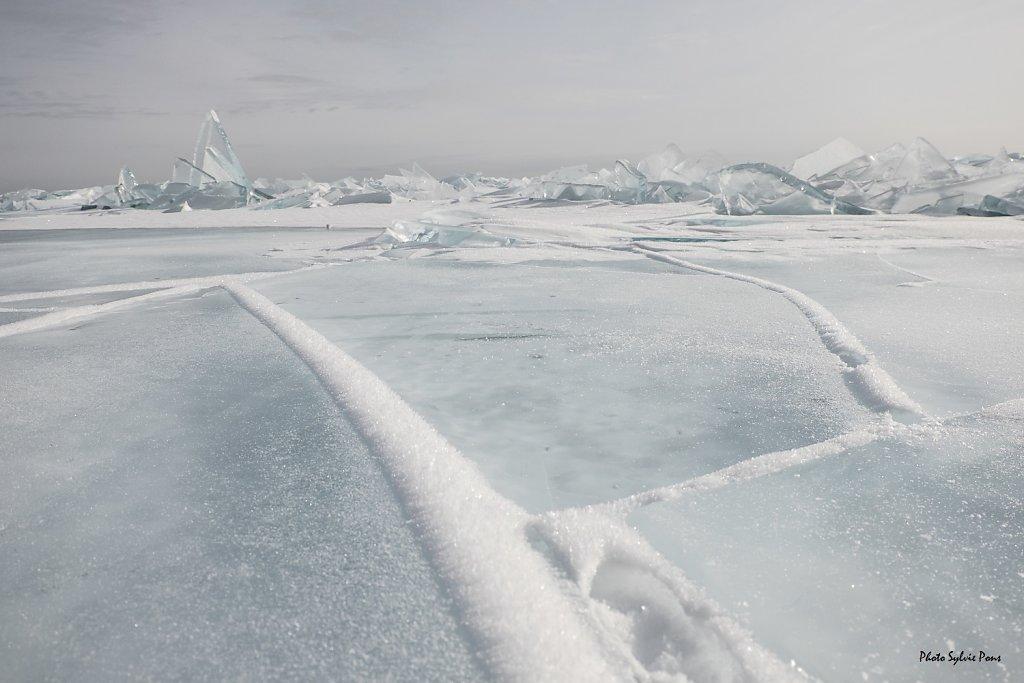 Baikal-2019-serie-blanche-SPons-18.jpg