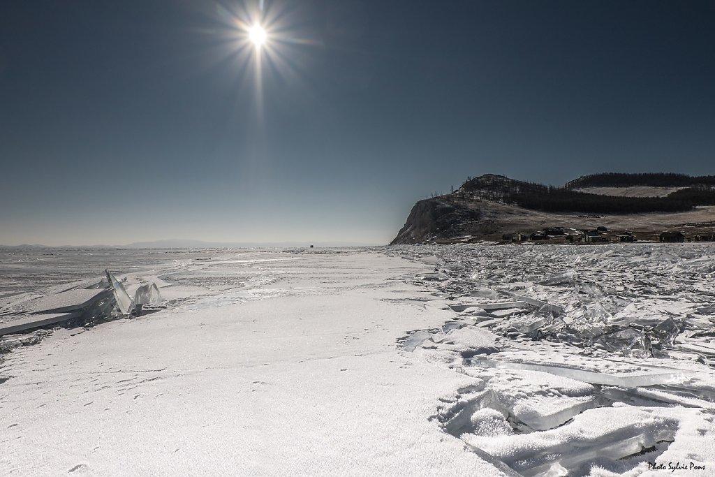 Baikal-2019-serie-bleue-SPons-2.jpg
