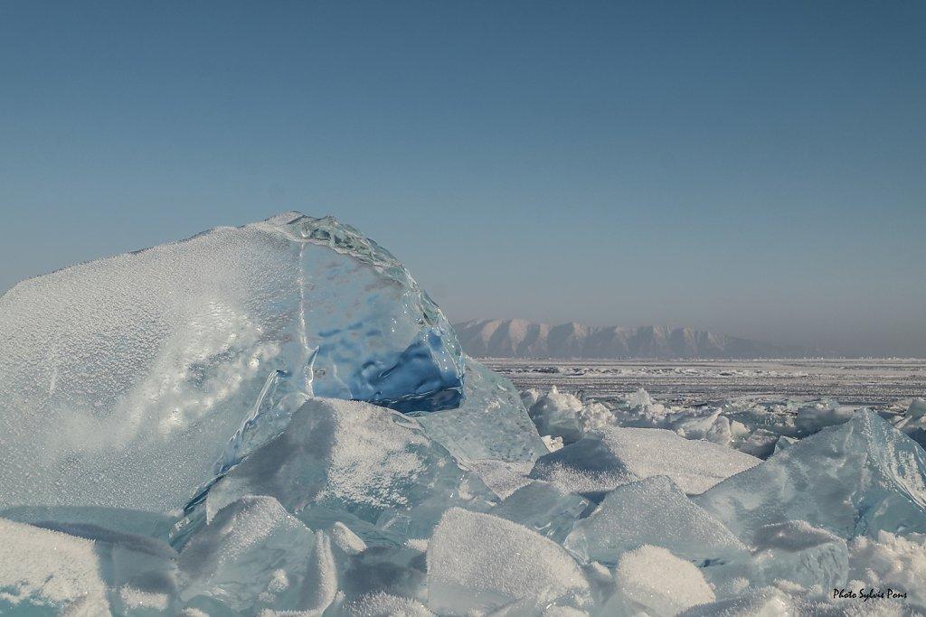 Baikal-2019-serie-bleue-SPons-5.jpg