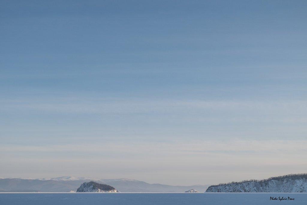 Baikal-2019-serie-bleue-SPons-9.jpg