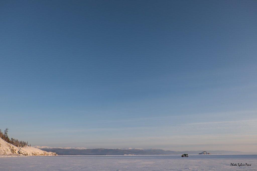 Baikal-2019-serie-bleue-SPons-10.jpg