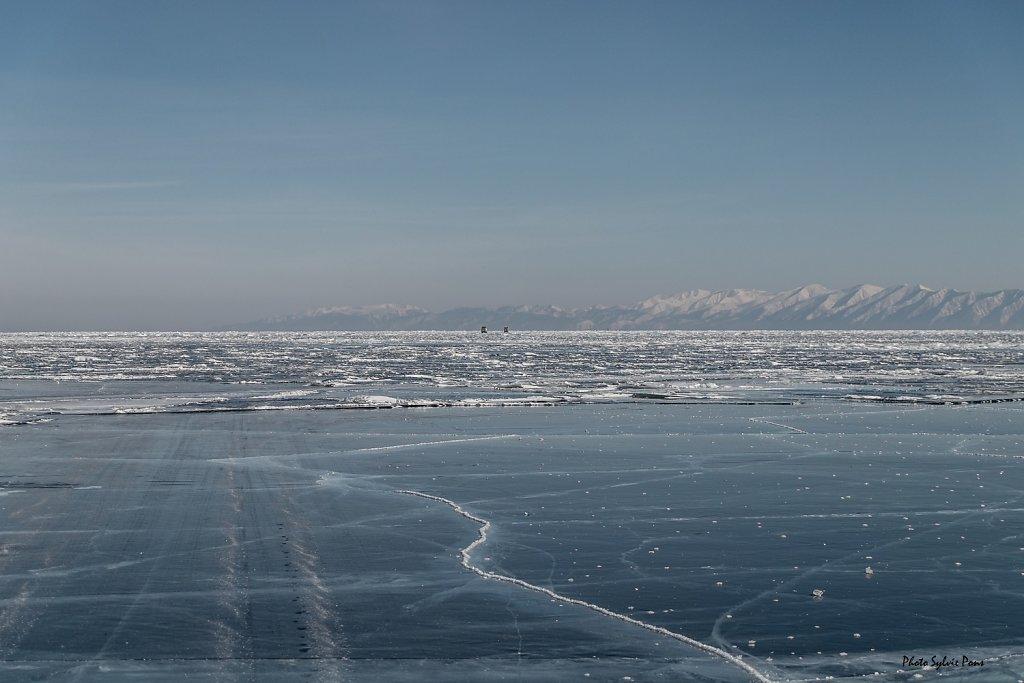 Baikal-2019-serie-bleue-SPons-11.jpg