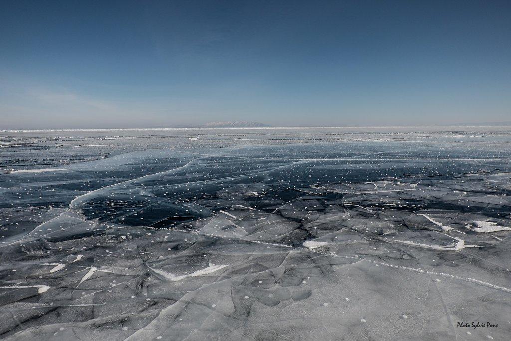 Baikal-2019-serie-bleue-SPons-12.jpg