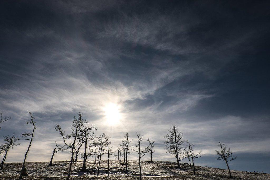 Baikal-2019-serie-bleue-SPons-13.jpg