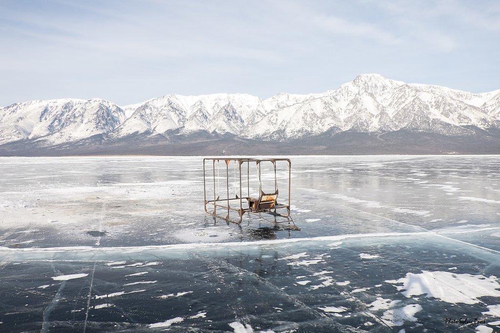 Baikal-2019-Serie-glace-SPons-1.jpg