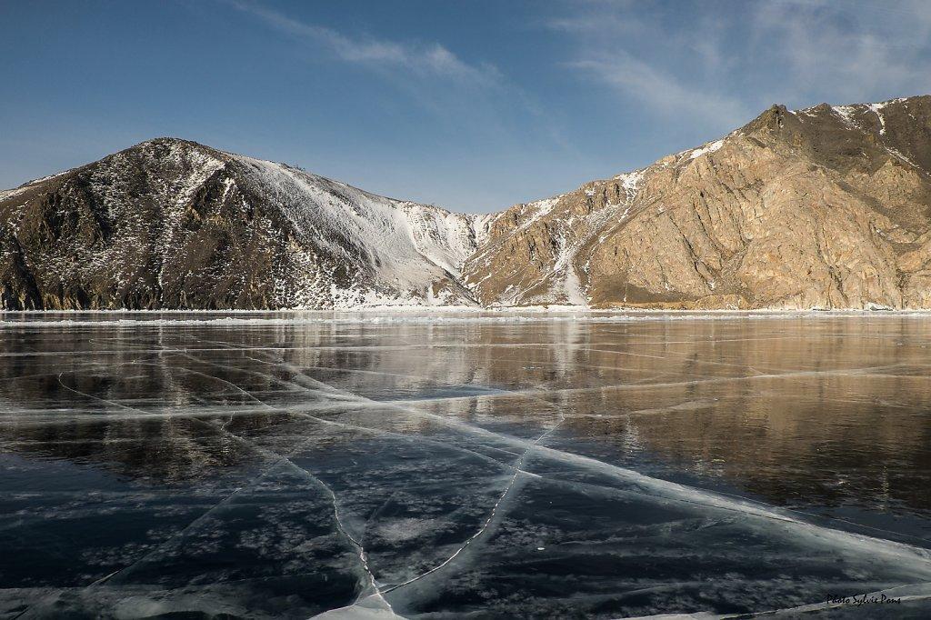 Baikal-2019-Serie-glace-SPons-2.jpg