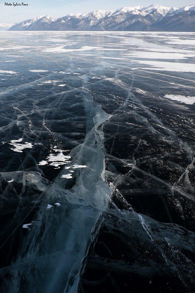 Baikal-2019-Serie-glace-SPons-5.jpg