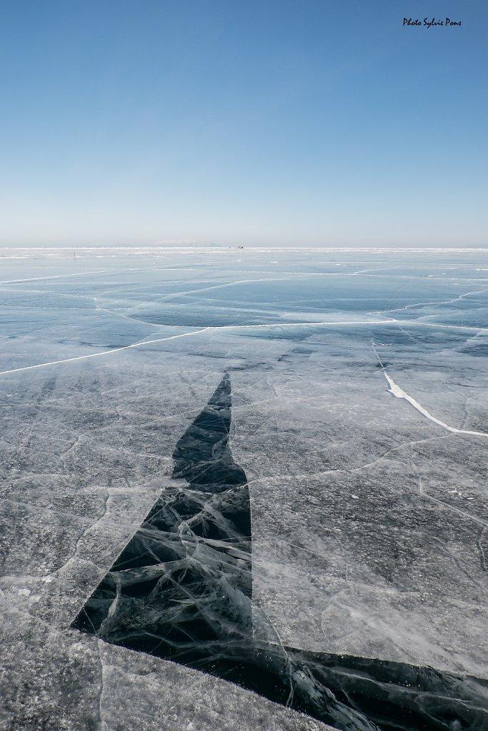 Baikal-2019-Serie-glace-SPons-7.jpg