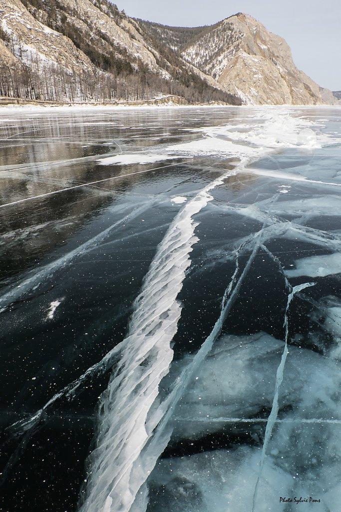 Baikal-2019-Serie-glace-SPons-9.jpg