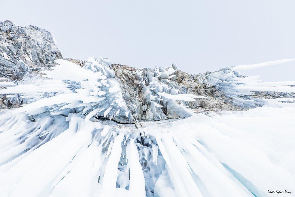 Baikal-2019-Serie-glace-SPons-15.jpg