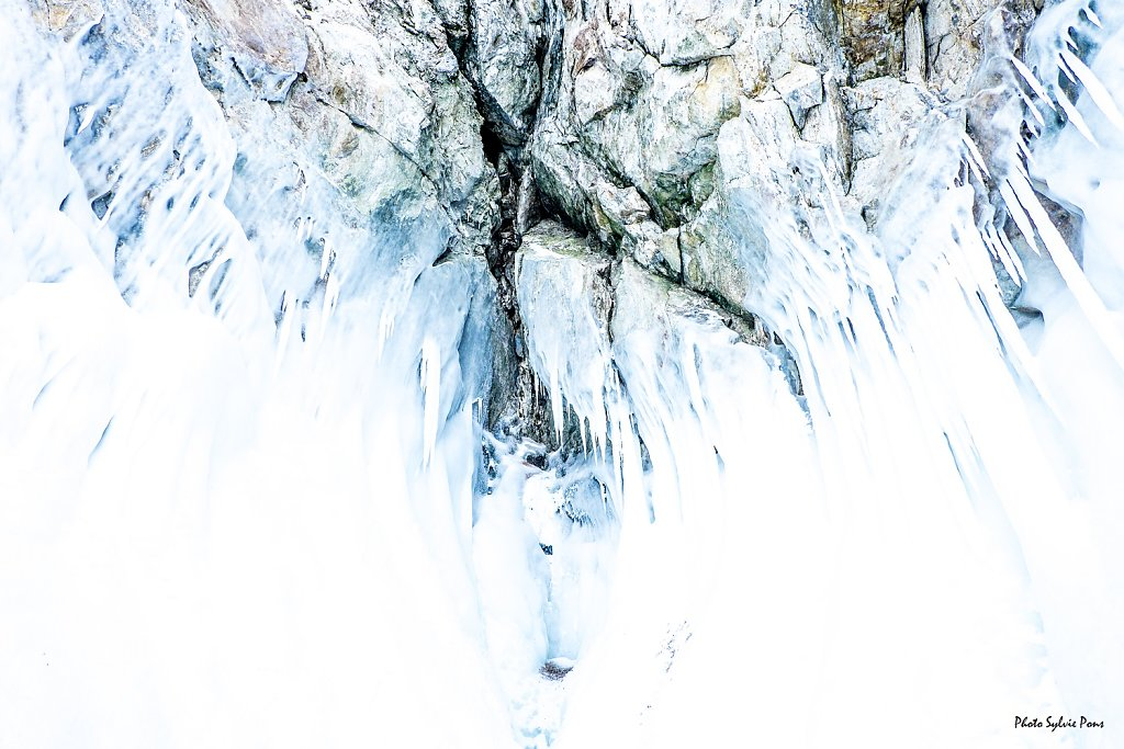 Baikal-2019-Serie-glace-SPons-16.jpg