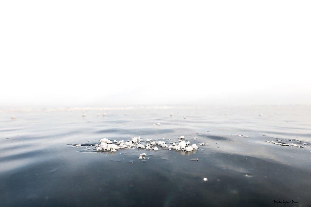 Baikal-2019-Serie-glace-SPons-18.jpg