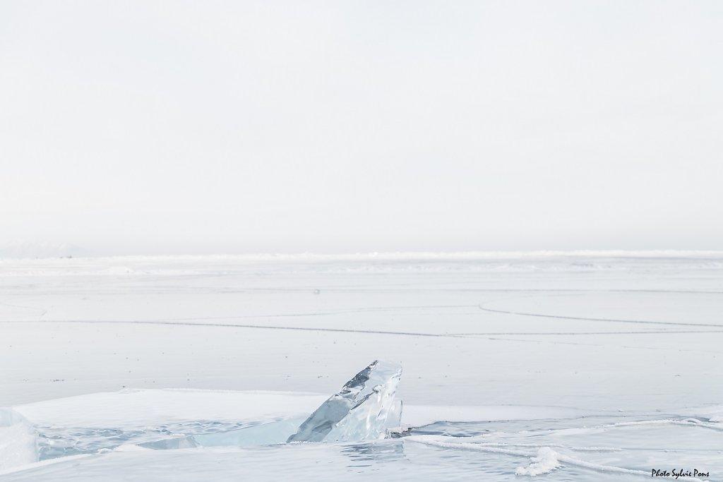 Baikal-2019-Serie-glace-SPons-20.jpg