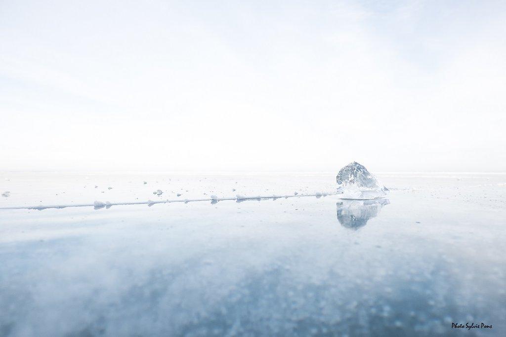 Baikal-2019-Serie-glace-SPons-21.jpg