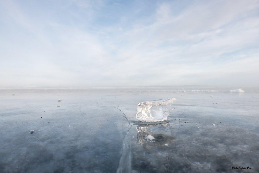 Baikal-2019-Serie-glace-SPons-24.jpg