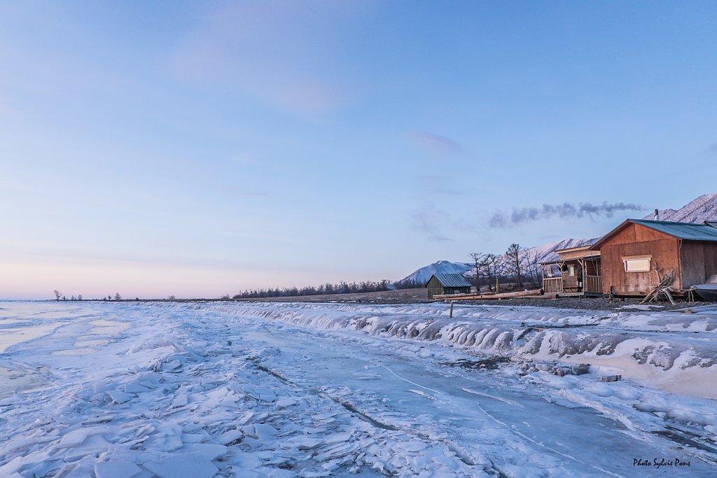 Baikal-2019-Serie-Petit-Matin-SPons-5.jpg