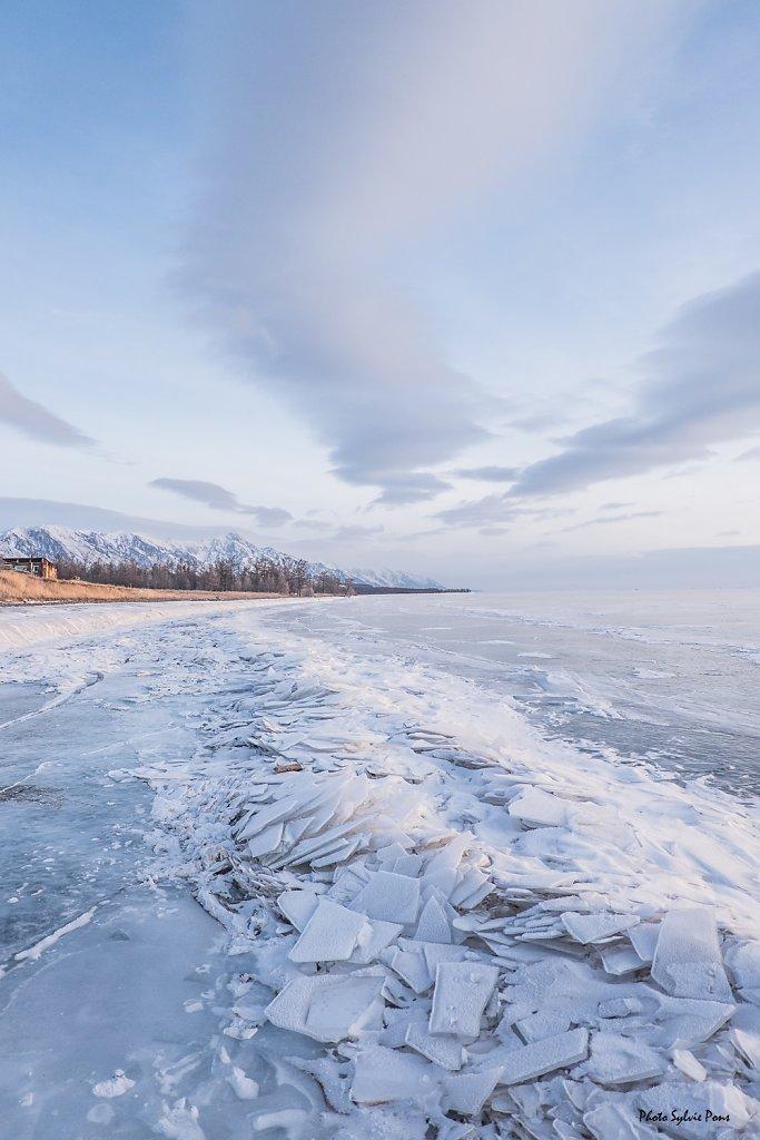 Baikal-2019-Serie-Petit-Matin-SPons-7.jpg
