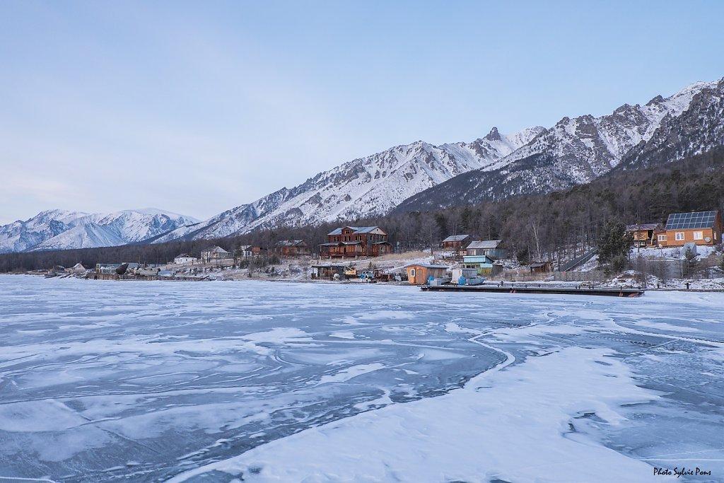 Baikal-2019-Serie-Petit-Matin-SPons-11.jpg