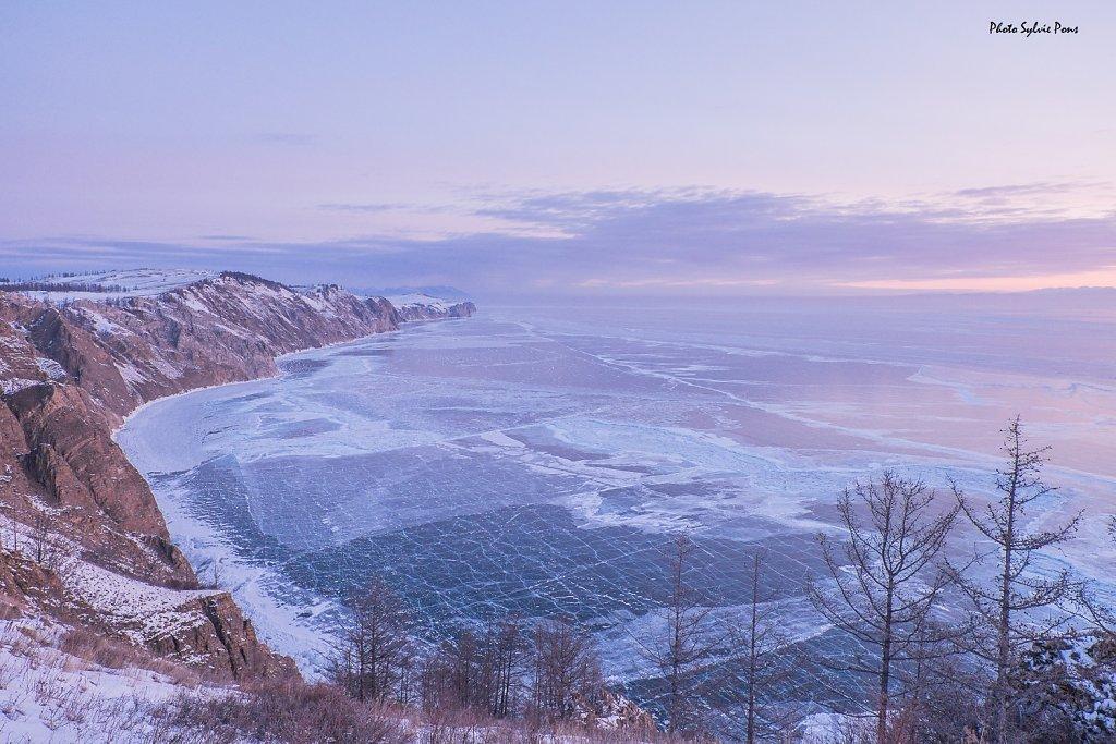 Baikal-2019-Serie-Petit-Matin-SPons-14.jpg