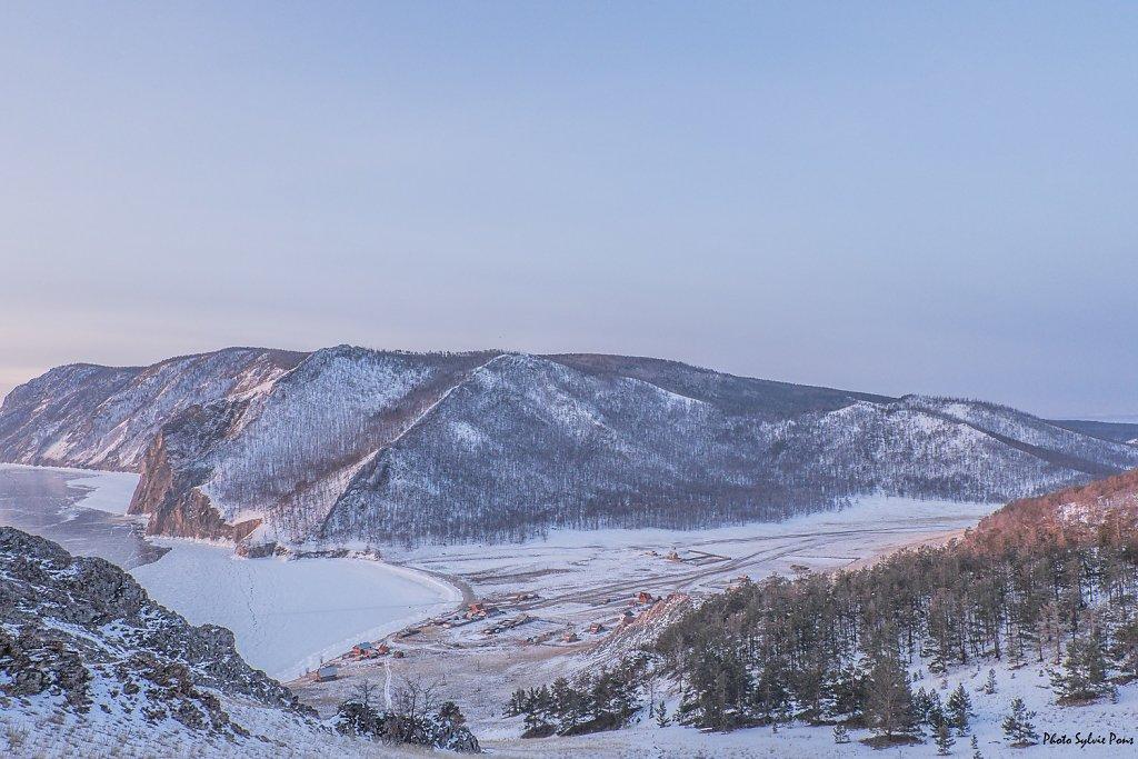 Baikal-2019-Serie-Petit-Matin-SPons-15.jpg