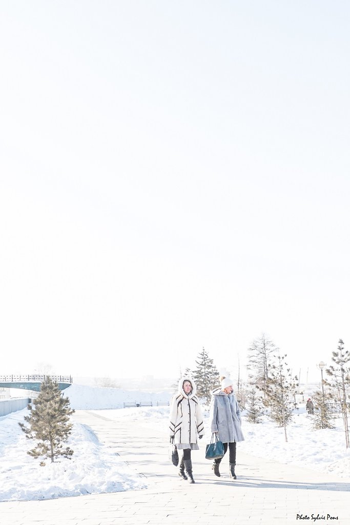 Baikal-2019-Irkoutsk-SPons-6.jpg