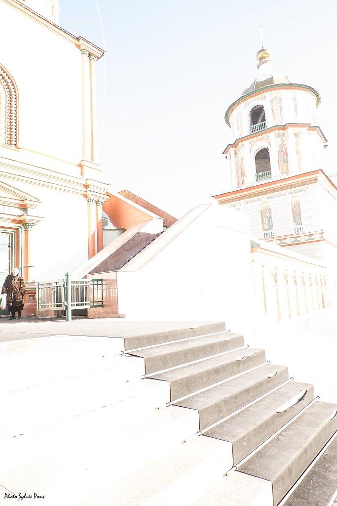 Baikal-2019-Irkoutsk-SPons-8.jpg