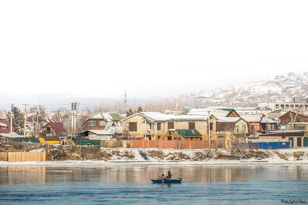 Baikal-2019-Irkoutsk-SPons-10.jpg