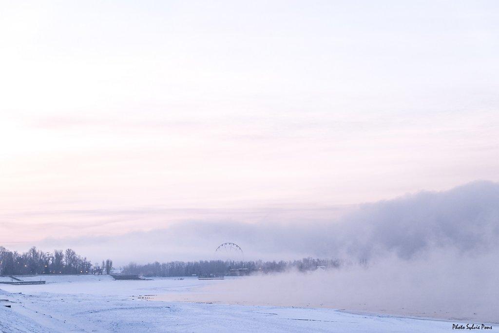 Baikal-2019-Irkoutsk-SPons-19.jpg