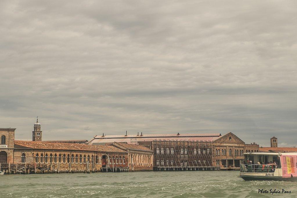 Venise-2019-SPons-4.jpg