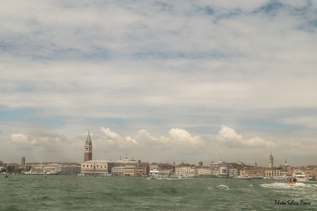 Venise-2019-SPons-6.jpg
