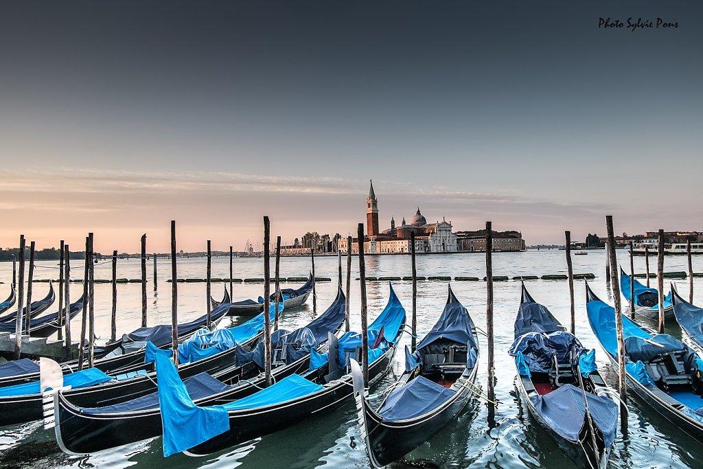 Venise-2019-SPons-8.jpg