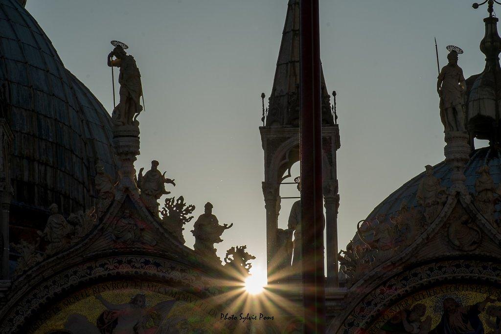 Venise-2019-SPons-10.jpg