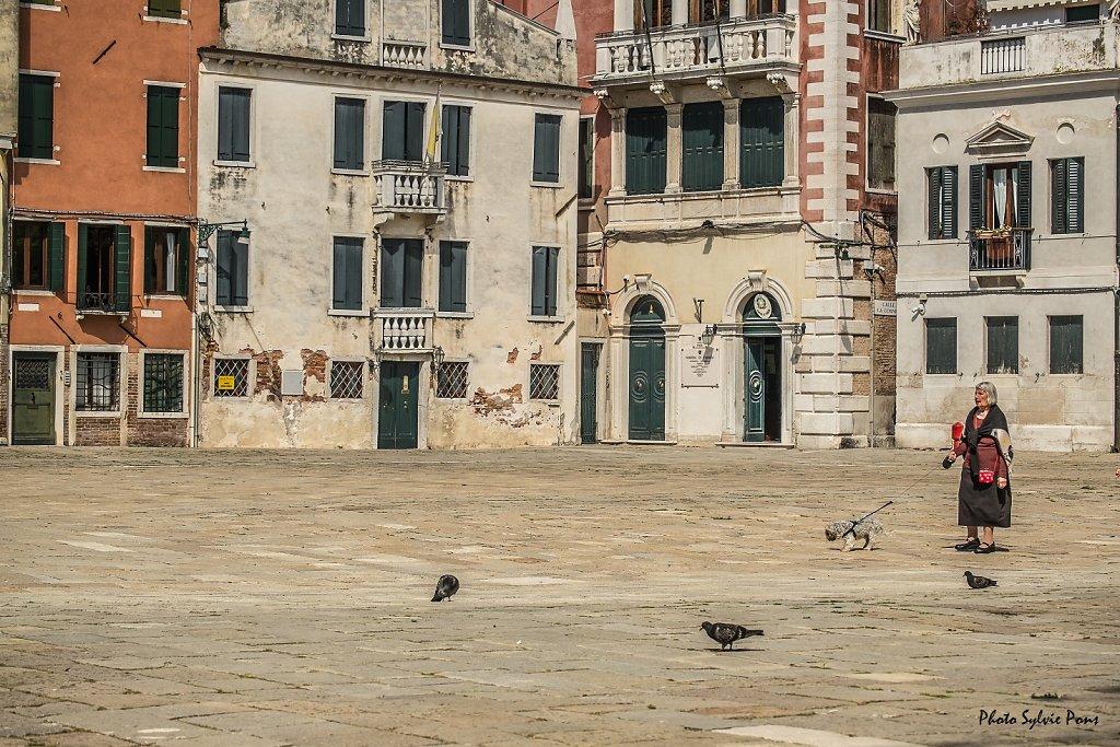 Venise-2019-SPons-11.jpg