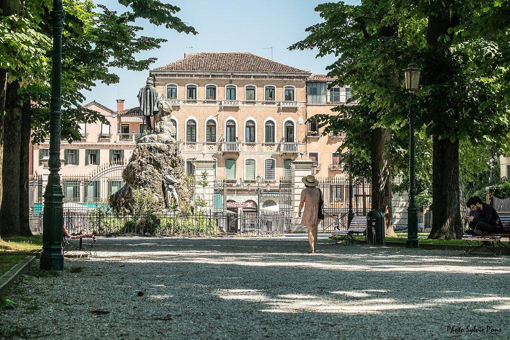 Venise-2019-SPons-12.jpg